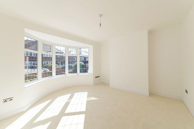 Property For Sale Tunstall Park Ashbrooke