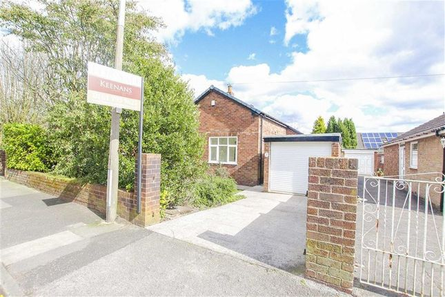 Thumbnail Property for sale in Parr Fold Avenue, Worsley, Manchester