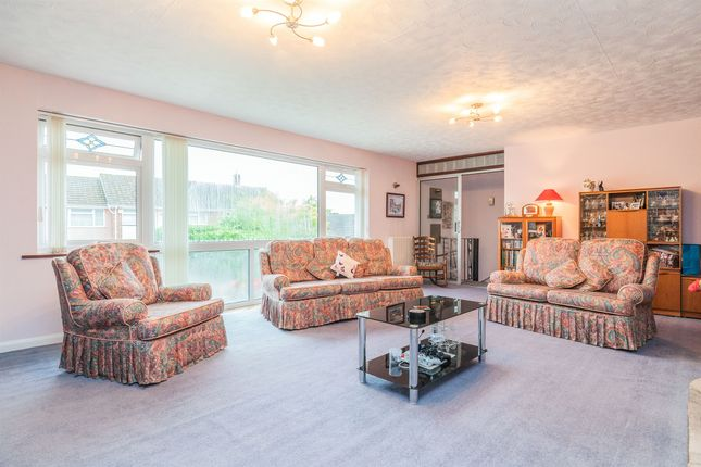 Rooms To Rent Worle And Weston Super Mare