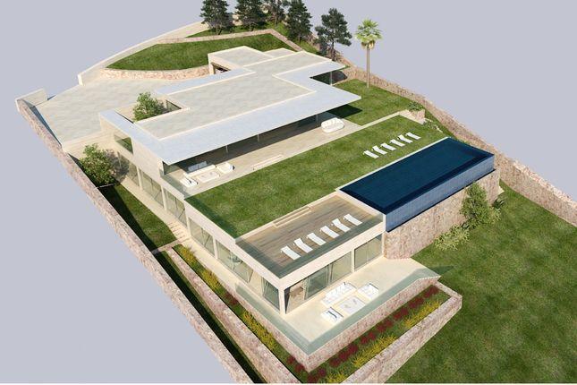 4 bed villa for sale in Son Vida, Mallorca, Balearic Islands