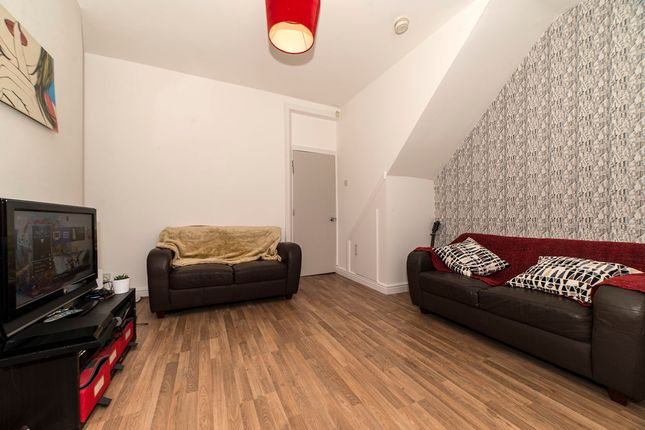 Thumbnail Terraced house to rent in Littleton Road, Salford, Salford