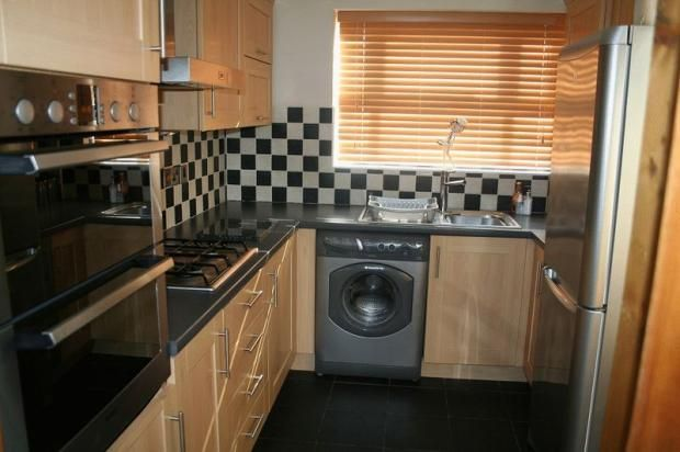 Thumbnail Detached house to rent in Meadowgates, Bolton-Upon-Dearne, Rotherham