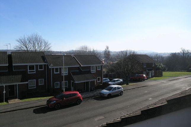 Photo 7 of Brierley Hill, Amblecote, Bisell Way DY5