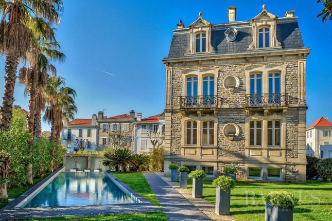 Thumbnail Property for sale in Biarritz, 64200, France