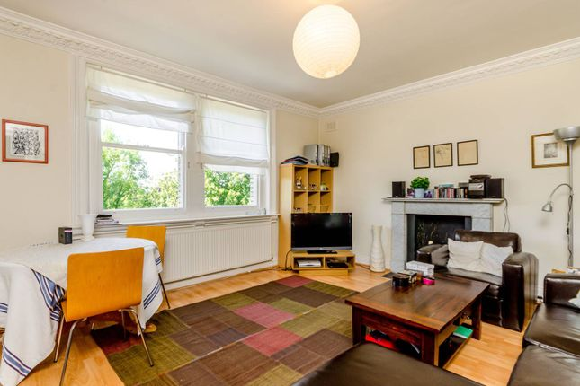 Thumbnail Flat to rent in Putney Hill, Putney