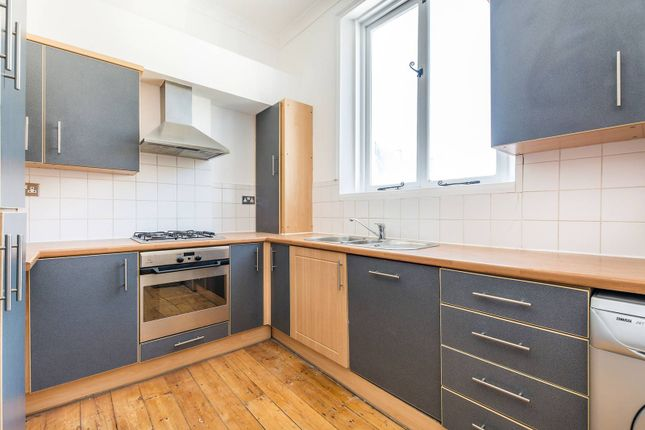1 bed flat to rent in Ladbroke Grove, Notting Hill