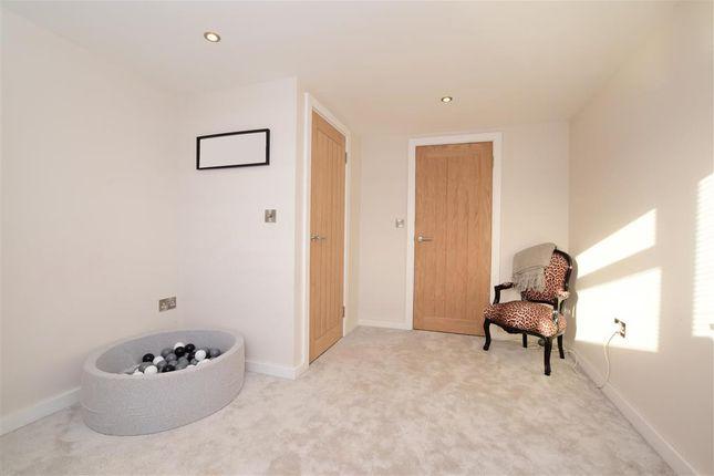 Bedroom 2 of Warren Way, Telscombe Cliffs, East Sussex BN10