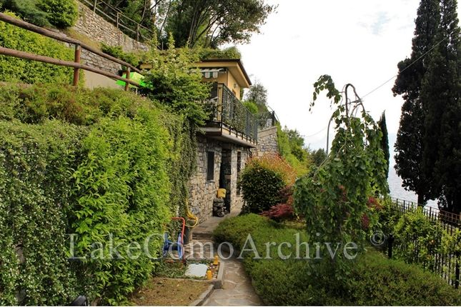 1 bed villa for sale in Varenna, Lake Como, 23829, Italy