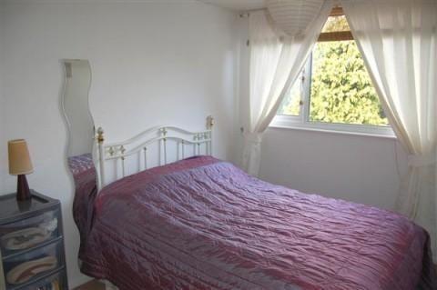 Bedroom 3 of Robin Close, Charnock Richard PR7