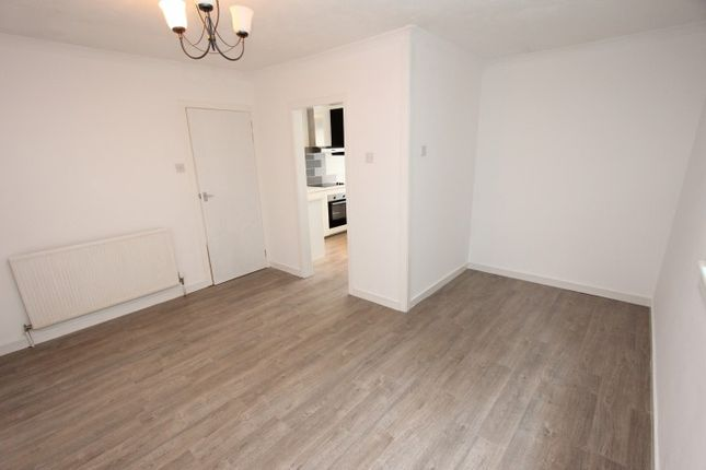 Dining Room of Jordanhill, Southbrae Drive, - Unfurnished G13