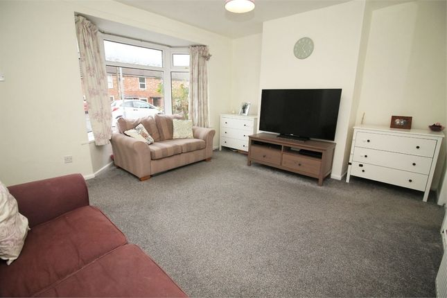 Terraced house for sale in Stonesteads Way, Bromley Cross, Bolton, Lancashire