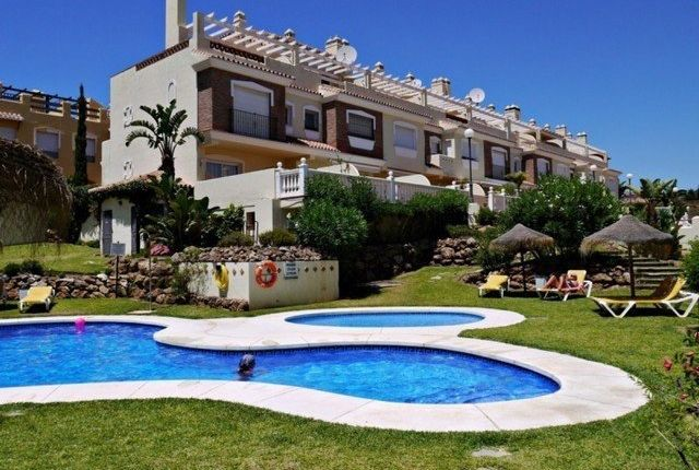 4 bed town house for sale in 29650 Mijas, Málaga, Spain
