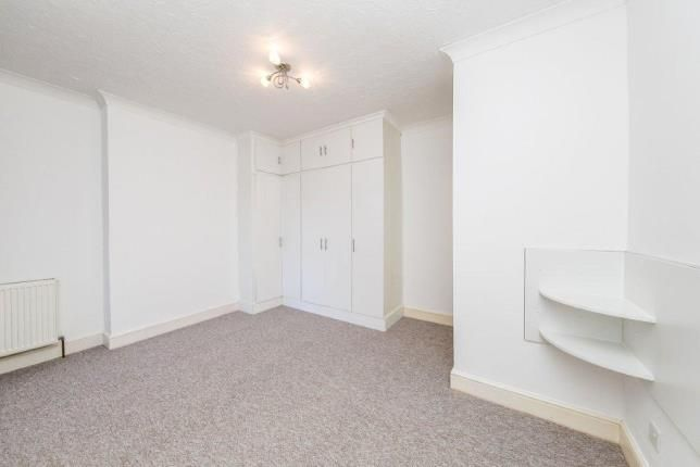 Bedroom 1 of Wellesley Road, Clacton-On-Sea CO15