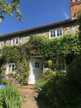 Thumbnail Cottage to rent in Hambleden, Henley-On-Thames