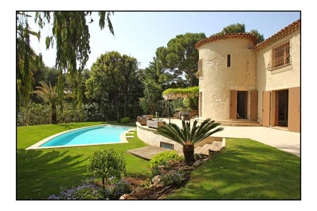 4 bed property for sale in Saint Jean Cap Ferrat, French Riviera, 06230