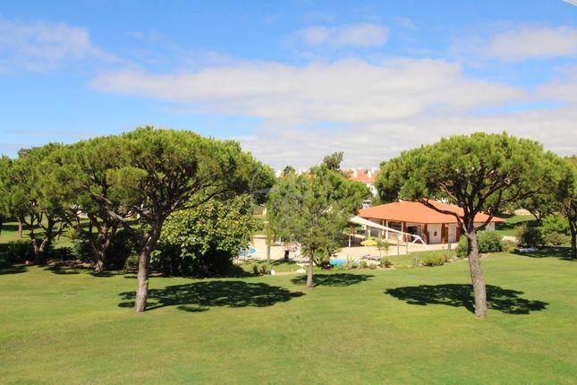 Apartment for sale in Vila Sol, Quarteira, Loulé Algarve