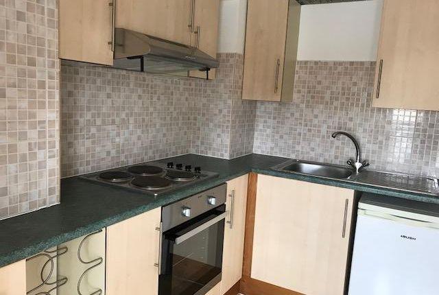Thumbnail Detached house to rent in Albert Cottages, Camden Road, Tunbridge Wells