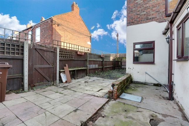Picture No. 10 of Sculcoates Lane, Hull, East Yorkshire HU5