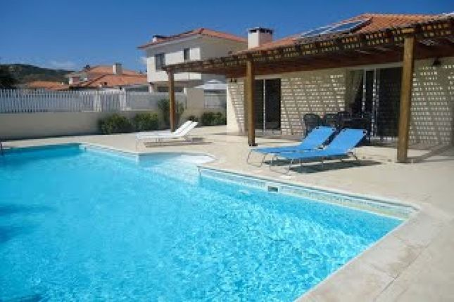 3 bed detached bungalow for sale in Pissouri, Limassol, Cyprus