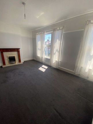 Thumbnail Property to rent in Elvendon Road, London