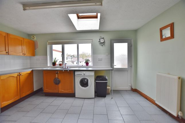 Dsc_0528 (2) of Barn Street, Haverfordwest SA61