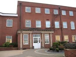 Thumbnail Office to let in 2nd Floor, Bromwich Court, Coleshil