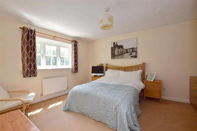 Bedroom 2 of Barn Meadow, Staplehurst, Kent TN12