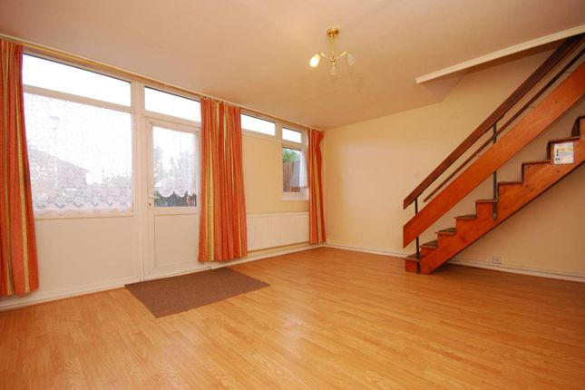 Thumbnail Property to rent in Hazel Close, Peckham
