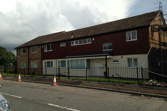 Thumbnail Room to rent in Victoria Road, Wigan