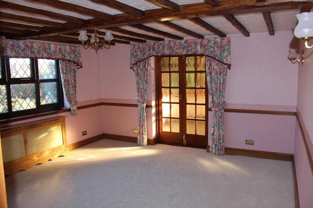 4 Bedroom Detached House For Sale 45586503 Primelocation