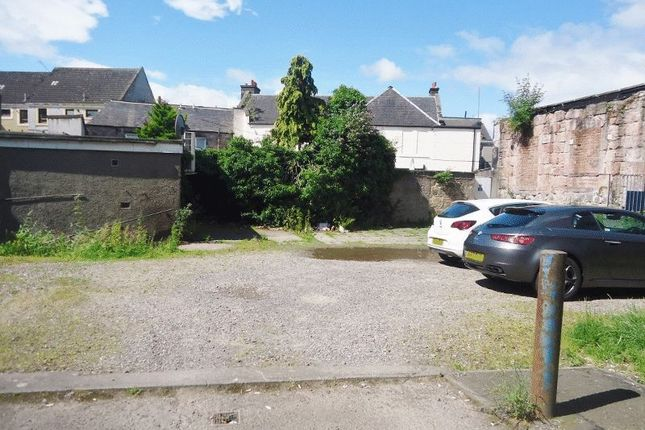 Photo 7 of Drysdale Street, Alloa FK10