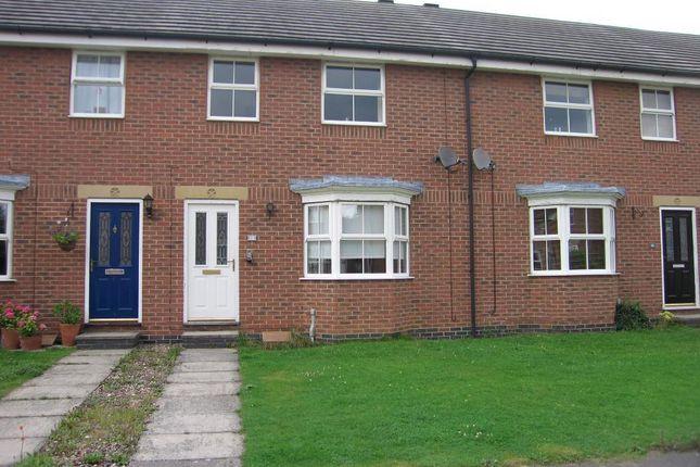 Thumbnail Property to rent in Lockwood Drive, Lockwood Road, Beverley