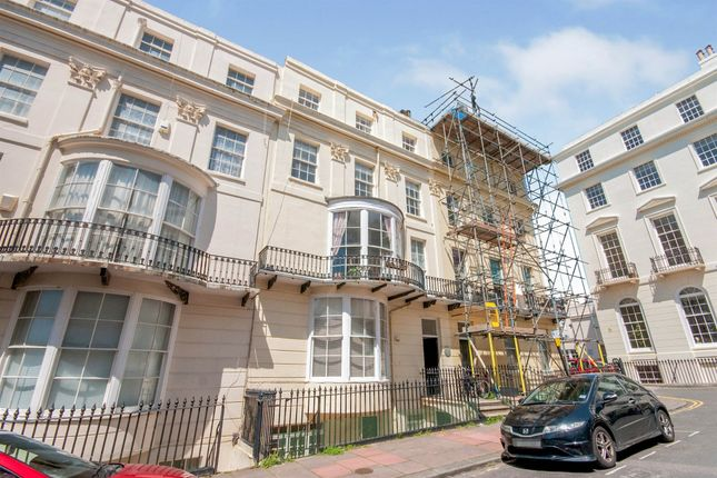 2 bed maisonette for sale in Cavendish Place, Brighton BN1