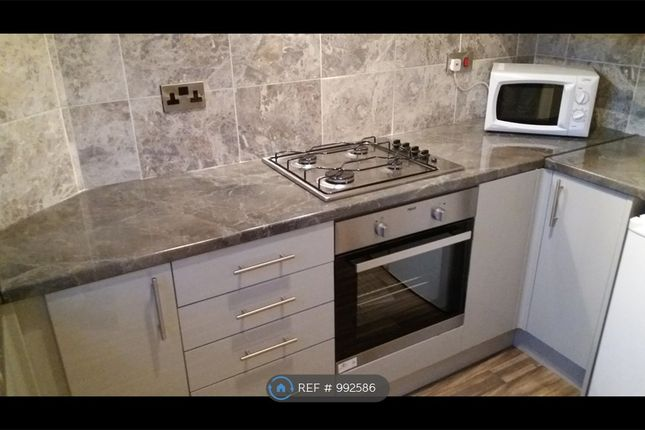 1 bed flat to rent in Palatine Road, Manchester M20
