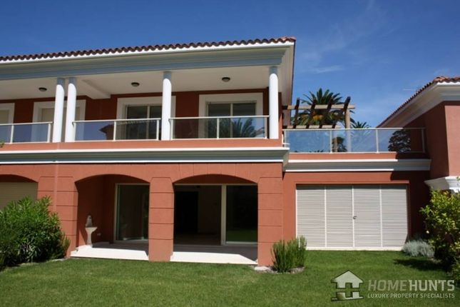 Property for sale in Cap D Antibes, Alpes Maritimes, France