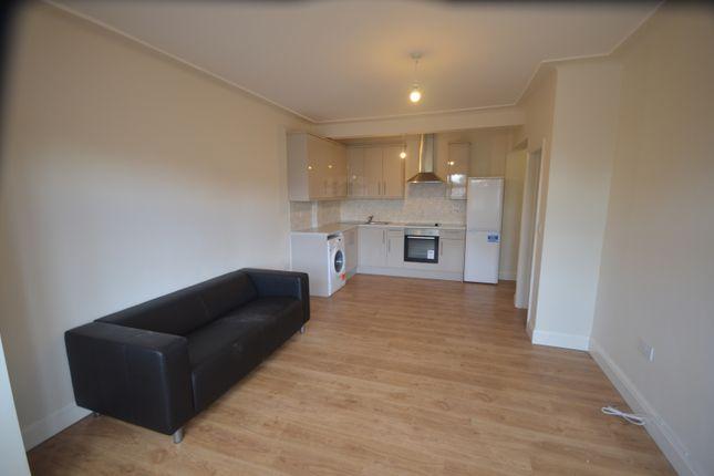 One Bedroom Flat of Cranbrook Road, Ilford IG2