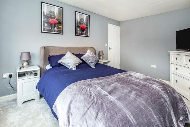 Bedroom 1 of Belbrough Close, Hutton Rudby, Yarm TS15