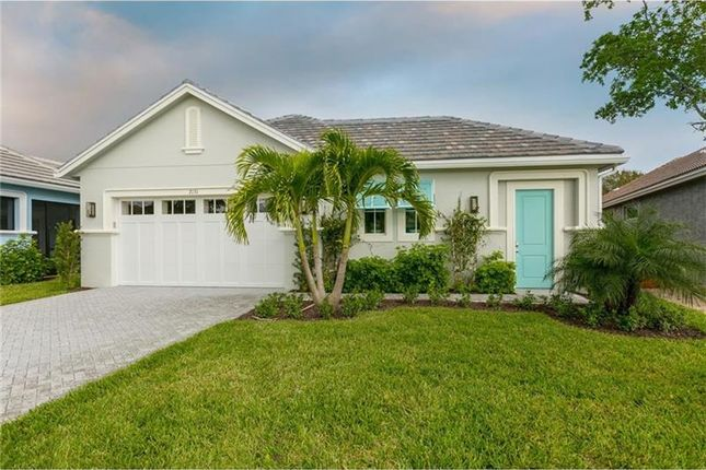 Property for sale in 2131 Falls Circle, Vero Beach, Florida, 32967, United States Of America