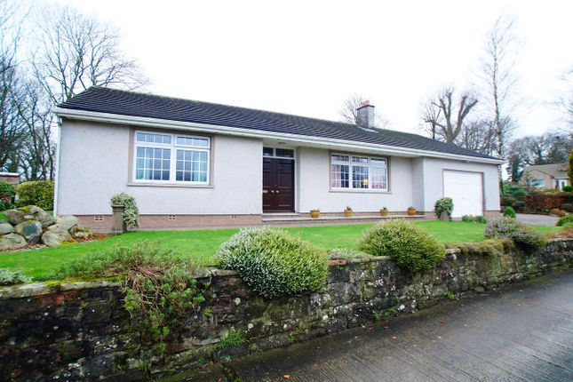 Thumbnail Detached house for sale in Langthwaite, Woodend, Egremont