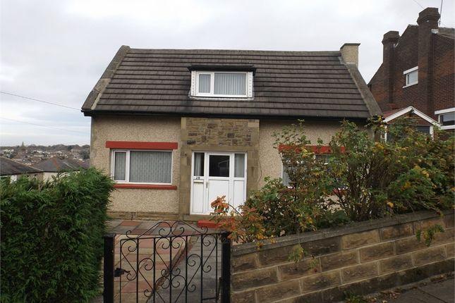 2 bed detached house for sale in Ennerdale Road, Bradford, West Yorkshire