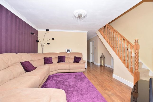 Lounge of Maidstone Road, Wigmore, Gillingham, Kent ME8