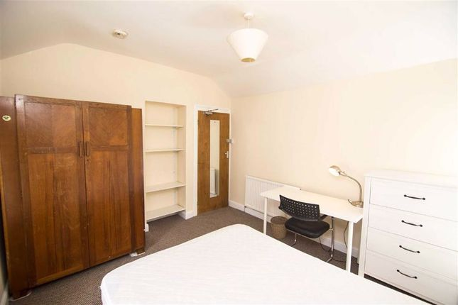 Bedroom 4 of Tower Street, Treforest, Pontypridd CF37