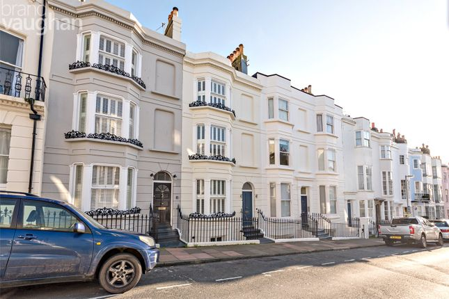 Picture No. 24 of Norfolk Road, Hove BN1