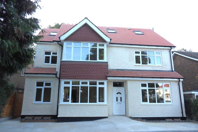 Property to rent in Brighton Road, Coulsdon, Surrey CR5