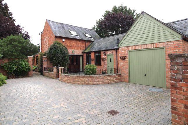 Thumbnail Property for sale in Church Street, Langham, Oakham