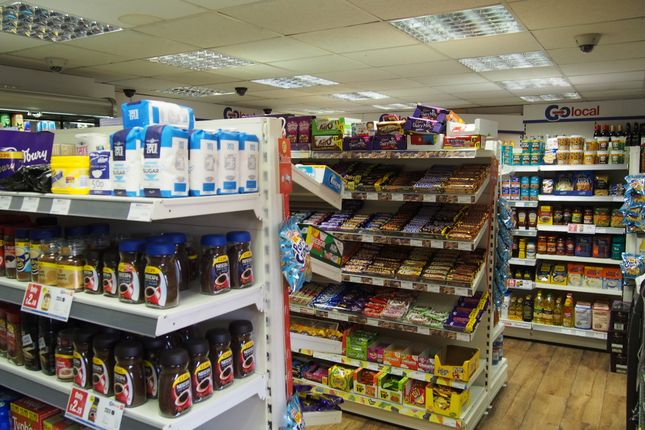 Photo 3 of Off License & Convenience DE55, Derbyshire
