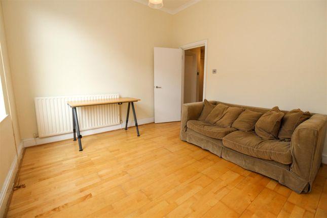 Flat for sale in Brunswick Street, Leamington Spa