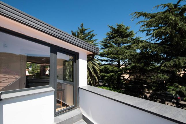 6 bed town house for sale in 57033 Marciana Marina LI, Italy