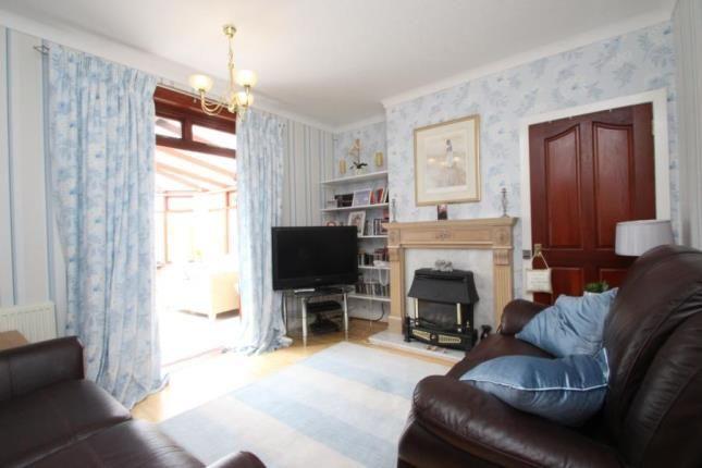 Family Room of Stirling Road, Larbert FK5