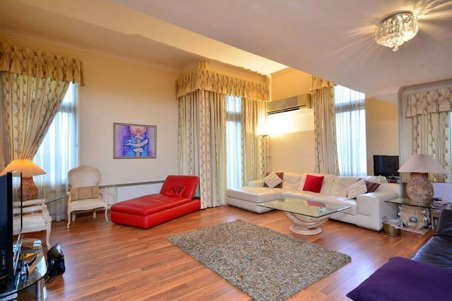 2 bed flat for sale in The Water Gardens, Hyde Park Estates, London